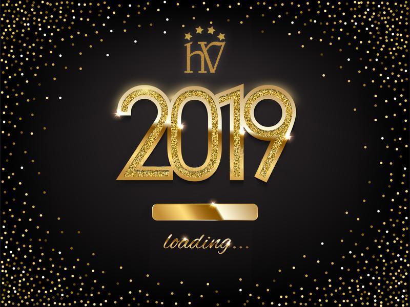 Capodanno HDV