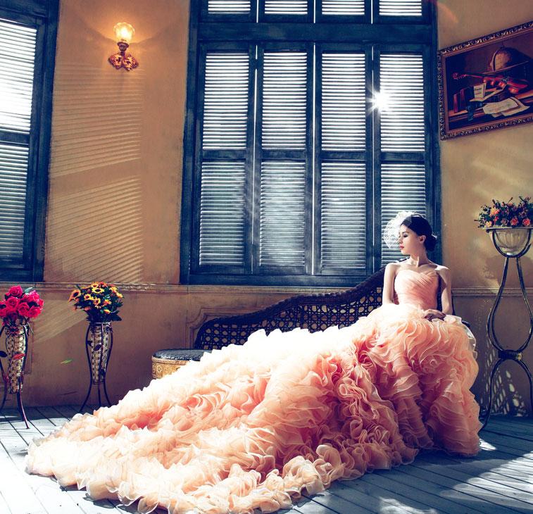 de_la_Ville_Eventi_matrimoni