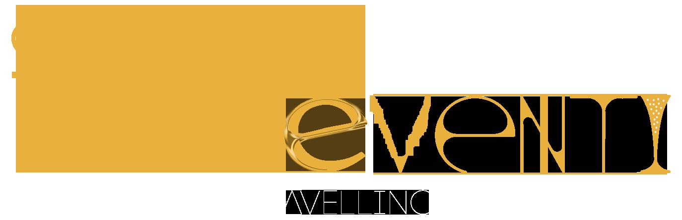 De_la_Ville_Eventi-logo
