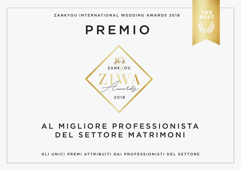 diploma_IT