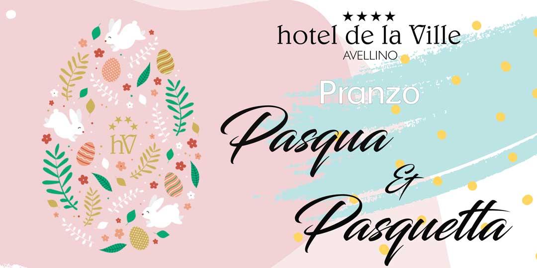 banner_Pasqua